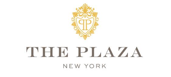 https://queens.paintpower.net/wp-content/uploads/2021/06/hotel-plaza.jpg