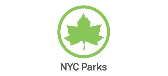 https://queens.paintpower.net/wp-content/uploads/2021/06/nyc-parks.jpg