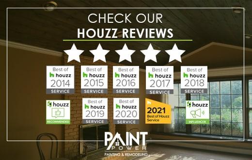 https://queens.paintpower.net/wp-content/uploads/2021/06/reviews-houzz4.jpg